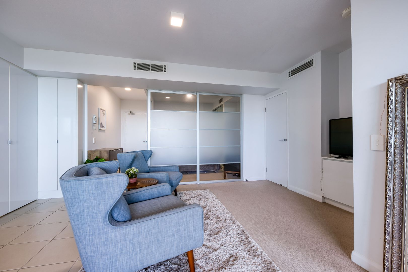 403/21 Douglas Street, Mooloolaba QLD 4557, Image 0