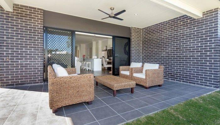 2 Augustine Park Estate, Bellbird Park QLD 4300, Image 2