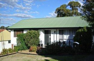 4 Thompson Street, Muswellbrook NSW 2333