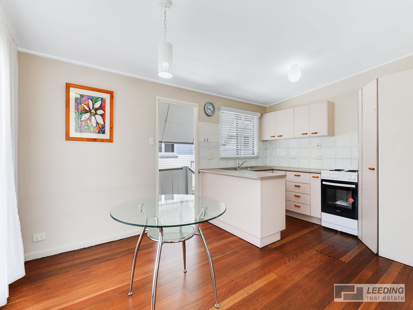 11 Gillies Street, Zillmere QLD 4034, Image 2
