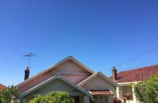 Picture of 23 Pitt St, Randwick NSW 2031