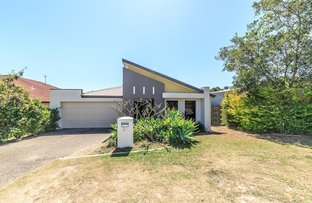 27 Stockdale Street, Pacific Pines QLD 4211