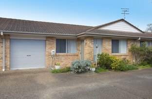 Picture of 9/139 Scott Street, Shoalhaven Heads NSW 2535