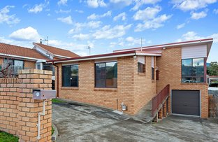 Picture of 138A Tolosa Street, Glenorchy TAS 7010