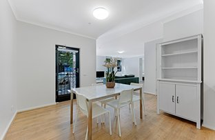Picture of 3/63 Dorcas Street, South Melbourne VIC 3205