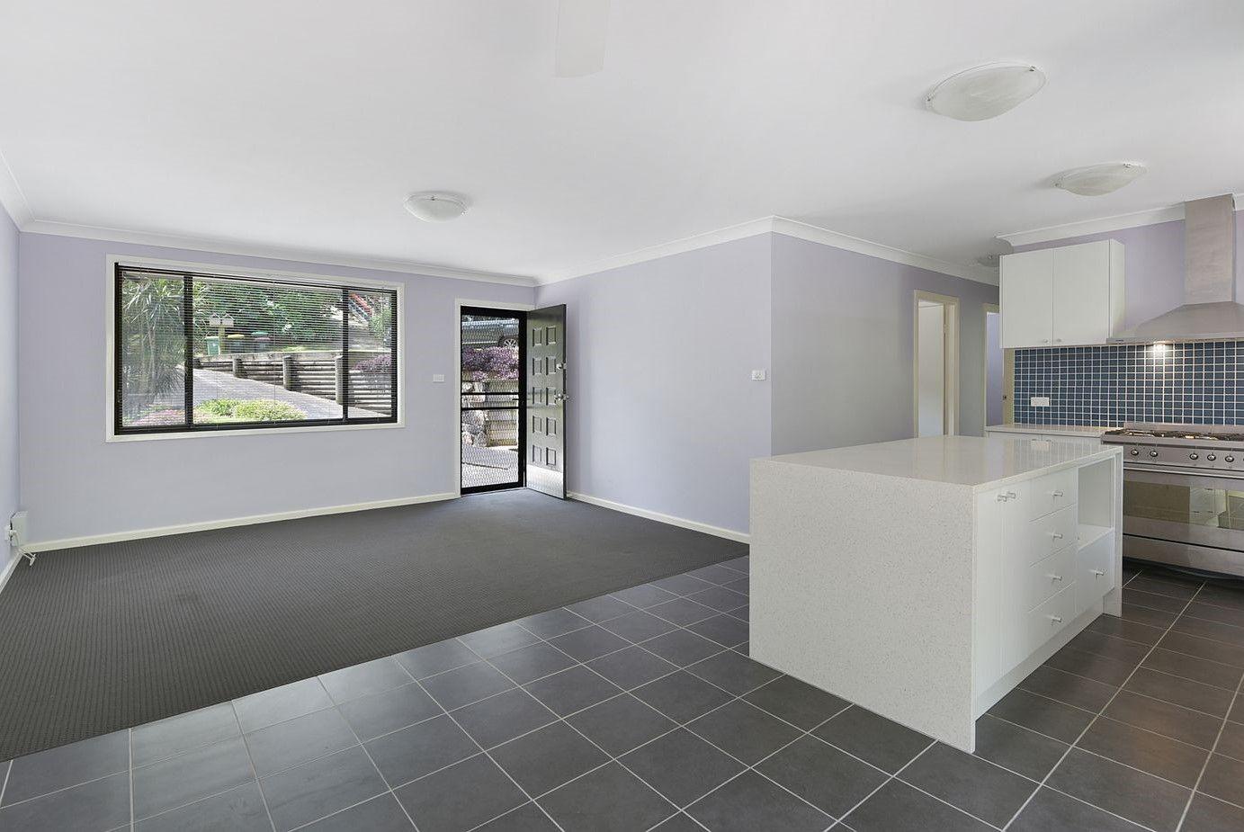 14 Oakglen Road, North Gosford NSW 2250, Image 1