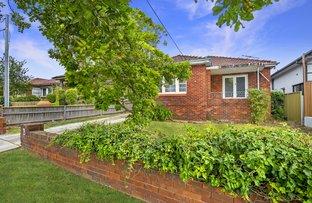 Picture of 83 Davidson Avenue, Concord NSW 2137
