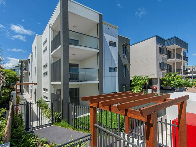 11/146 Cavendish Road, Coorparoo QLD 4151, Image 0