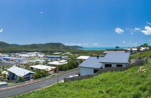 17 Whitehaven Crescent, Cannonvale QLD 4802
