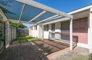 Picture of 52/14 Kensington Place, Birkdale QLD 4159