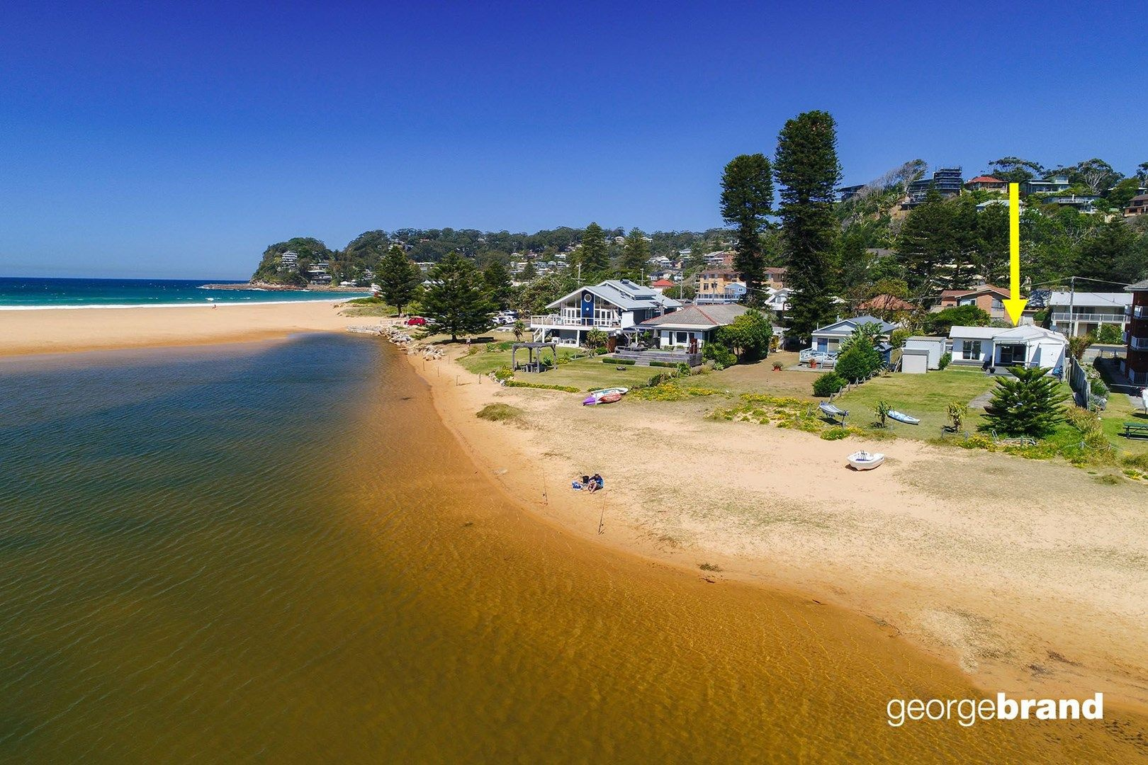 7 Ficus Avenue, Avoca Beach NSW 2251, Image 0