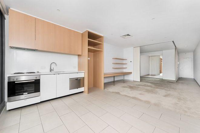Picture of 722/555 Flinders Street, MELBOURNE VIC 3000