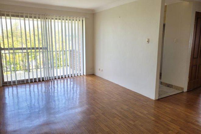 Picture of 13/7-9 CROSS ST, KOGARAH NSW 2217
