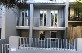Picture of 84B Birrell street, Bondi Junction NSW 2022