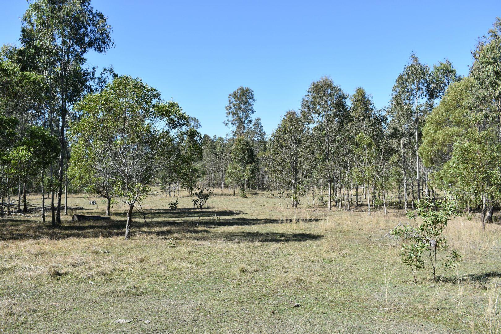 One Thirty Rd, Glenbar QLD 4620, Image 2