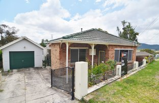 Picture of 80 Wrights Road, Lithgow NSW 2790