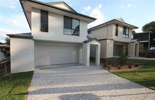 Picture of 110 Sandy Camp Rd, Wynnum West QLD 4178