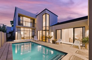 Picture of 7 Forbes Road, Applecross WA 6153