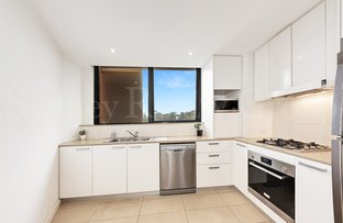 Picture of 203/12 Brodie Spark Drive, Wolli Creek NSW 2205