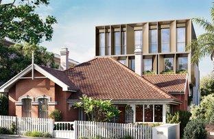 Picture of 1/310 Bondi Road, Bondi NSW 2026