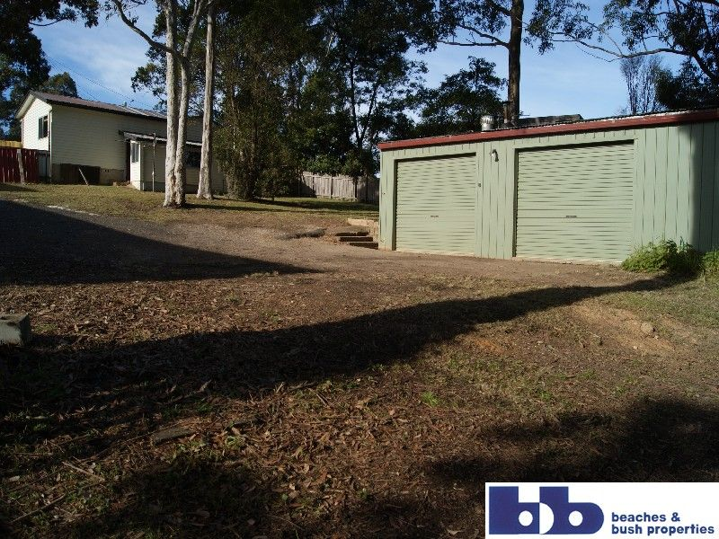 Batemans Bay NSW 2536, Image 2