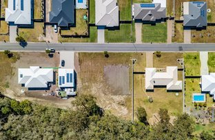Picture of 28 Waters Edge Drive, Craignish QLD 4655