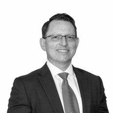 Jim Aitken & Partners Penrith