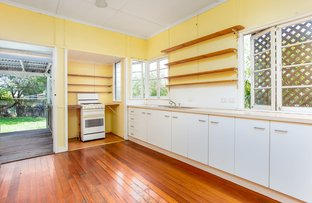 Picture of 89 Myall Street, Gympie QLD 4570