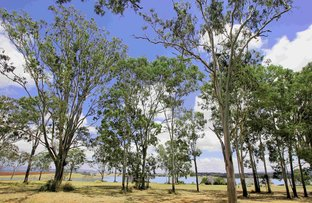 Picture of Lot 281 Edgewater Access Road, Barrine QLD 4872
