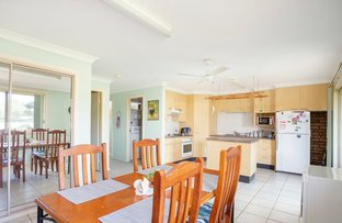 Picture of 2/48 Dolphin Ave, Taree NSW 2430