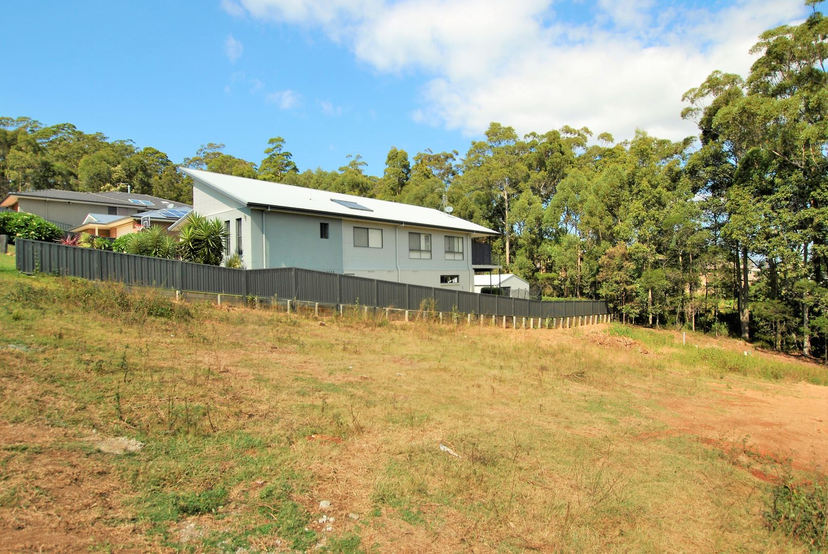 53 Broomfield Crescent, Long Beach NSW 2536, Image 1