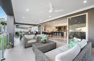 Picture of 3 Macrae Street, Bonny Hills NSW 2445