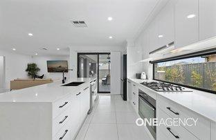 Picture of 54 Corella Crescent, Sanctuary Point NSW 2540