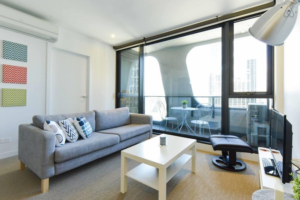 1807/80 A'Beckett Street, Melbourne VIC 3000, Image 0