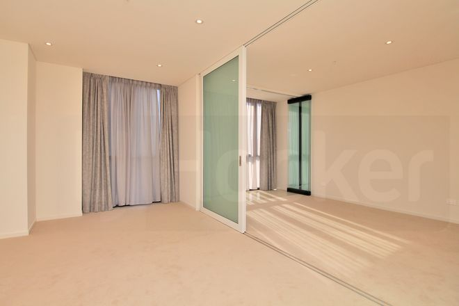 1225/45 Macquarie Street, PARRAMATTA NSW 2150