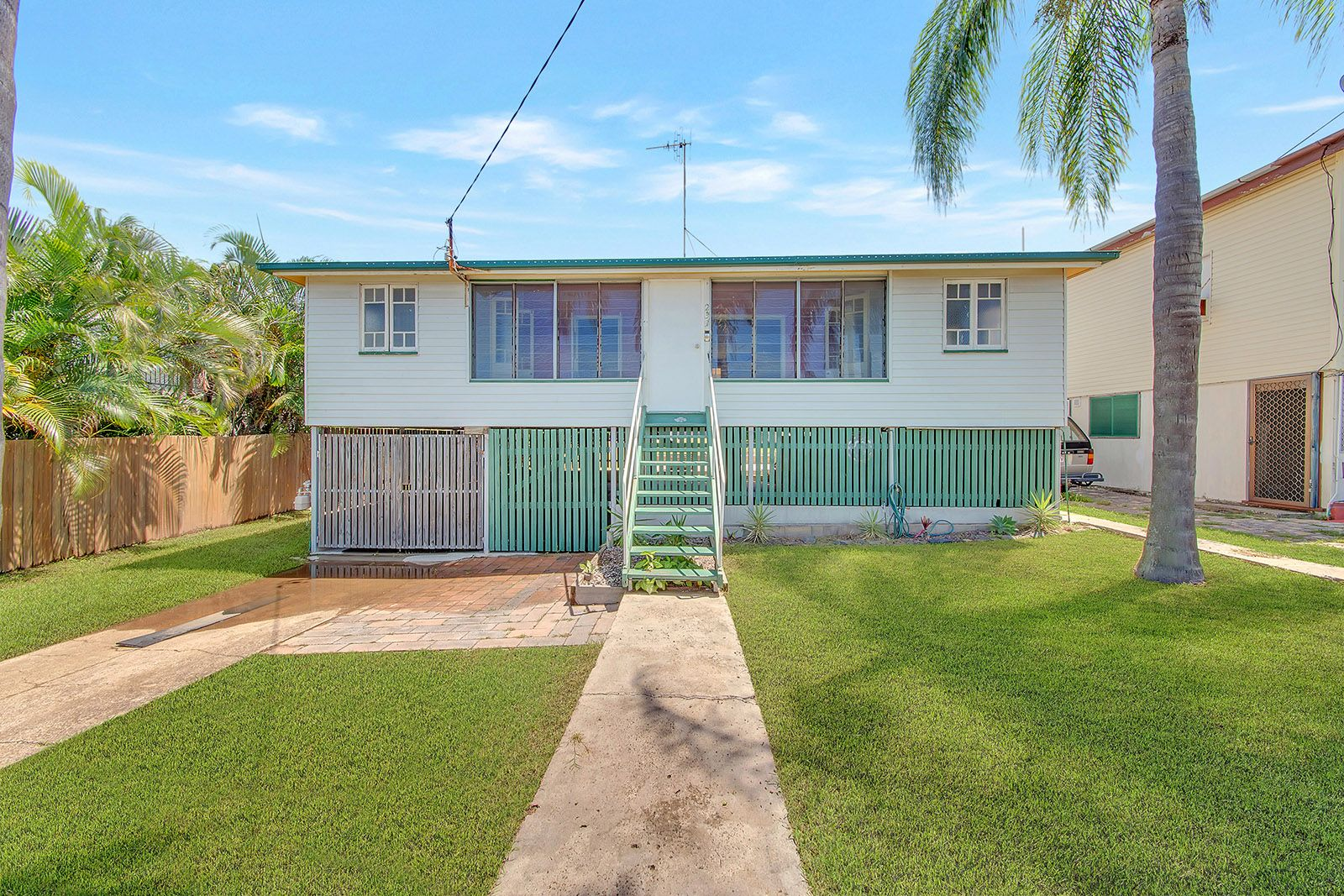 233 Auckland Street, South Gladstone QLD 4680, Image 1