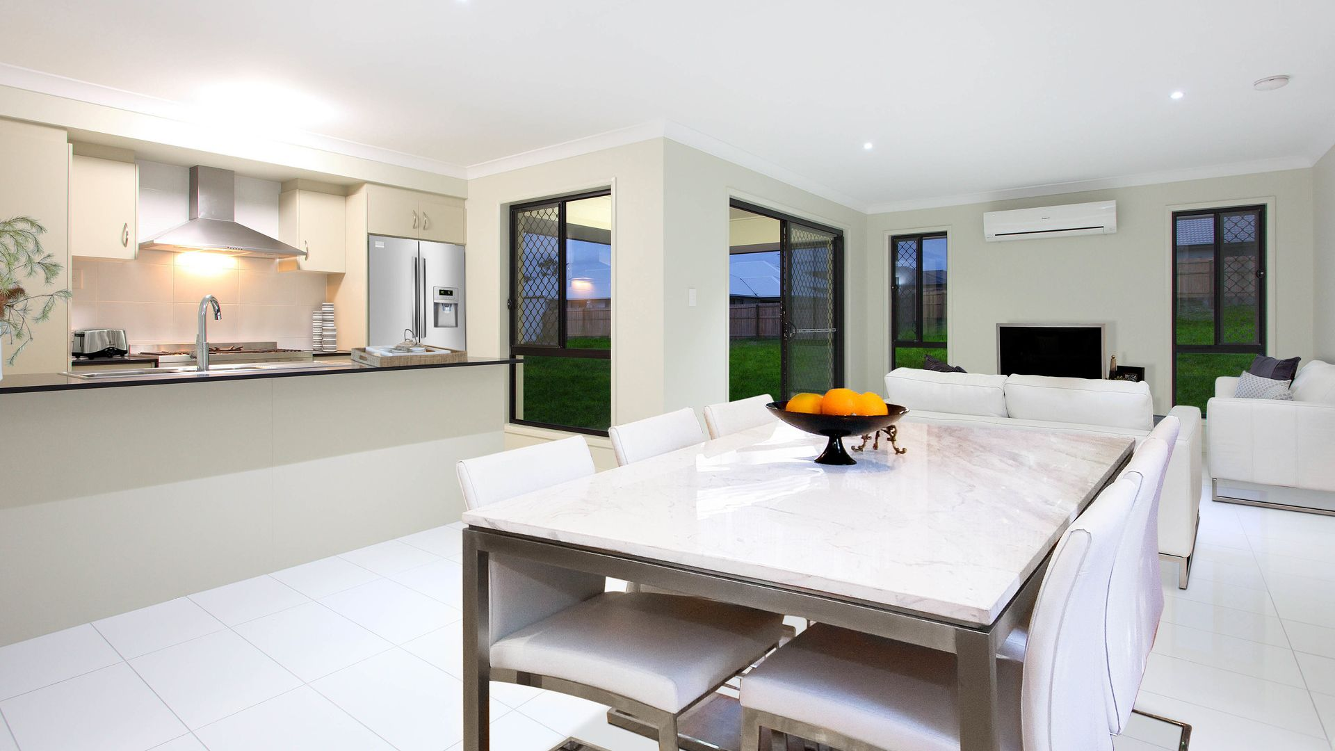 Lot 130 Hayfield Estate, Ripley QLD 4306, Image 2