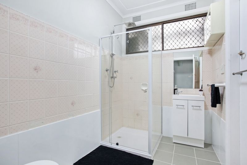 Room 6/34 Wilkinson Avenue, Birmingham Gardens NSW 2287, Image 1