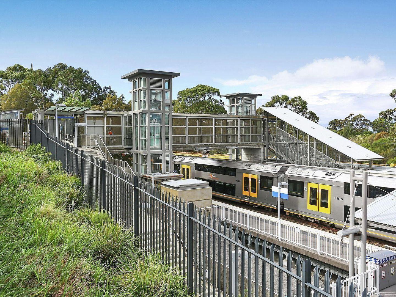953 Pacific Highway, Berowra NSW 2081, Image 2