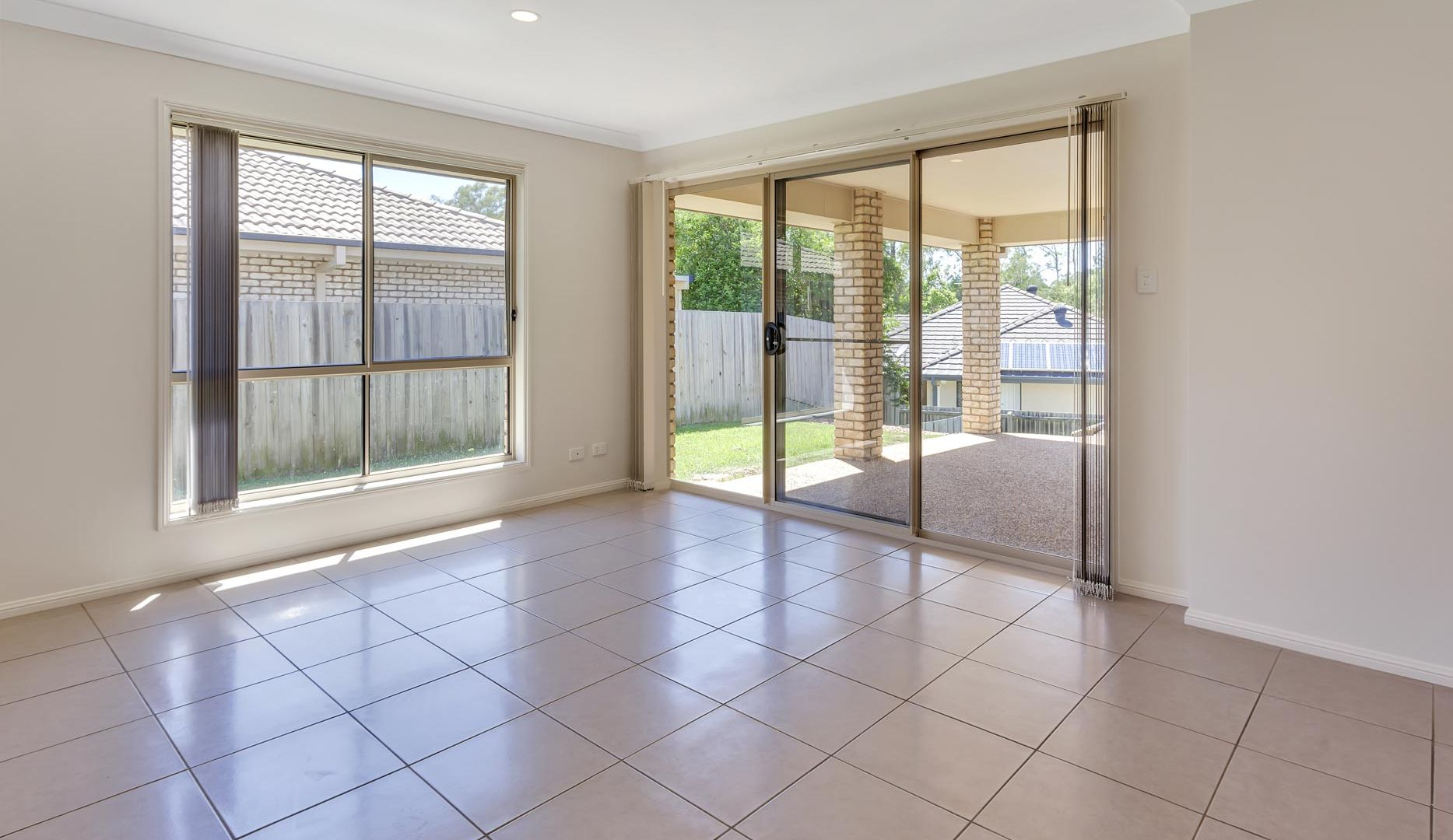 16 Eumundi Street, Ormeau QLD 4208, Image 2