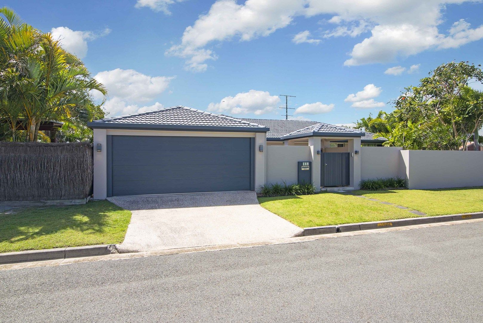169 Mallawa Drive, Palm Beach QLD 4221, Image 0