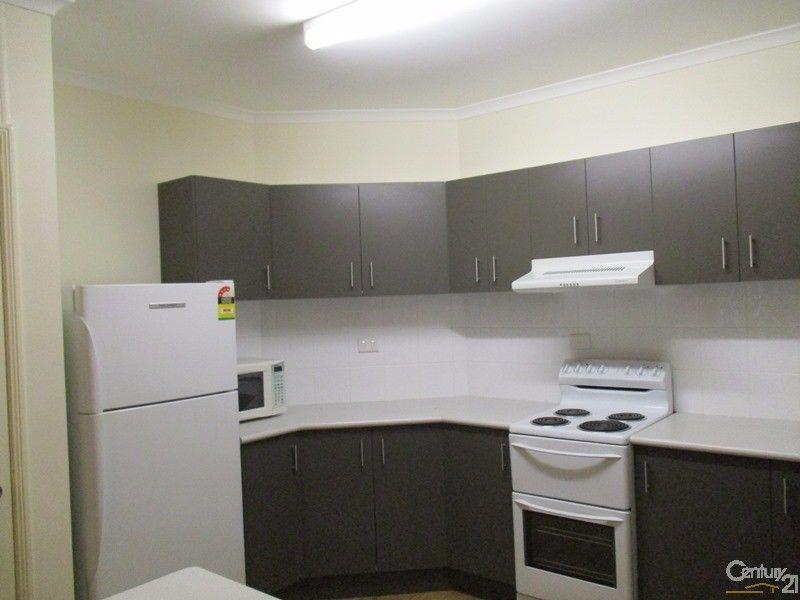 1/24 Miller Street, Collinsville QLD 4804, Image 2