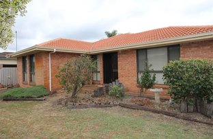 Picture of 10 Rodwell Place, East Bunbury WA 6230