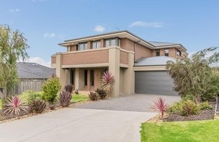 Picture of 10 Dianella Way, Cowes VIC 3922