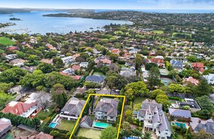 Picture of 96 Victoria Road, Bellevue Hill NSW 2023