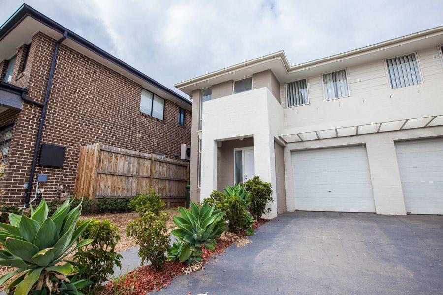 15 O'Loughlan Street, Bardia NSW 2565, Image 0