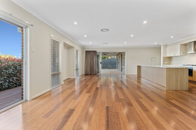 Picture of 2A Hume St, GUNNING NSW 2581