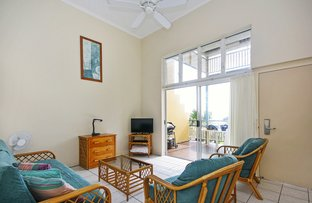 Picture of 55 Beach Rd, Tangalooma QLD 4025