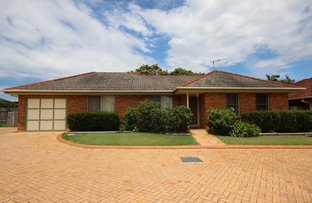 15/17 Gleneon Drive, Forster NSW 2428