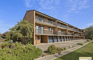 Picture of 1/69 Boronia Street, Sawtell NSW 2452